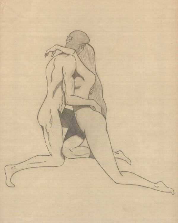 Amore (1980)