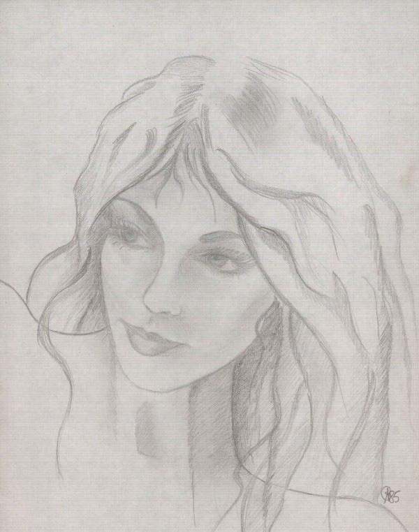 Donna (1985)